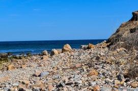 4 9 18 Day 2 Montauk NY Montauk Point State Park & Montauk Point Lighthouse (21 of 42)