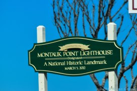 4 9 18 Day 2 Montauk NY Montauk Point State Park & Montauk Point Lighthouse (3 of 42)