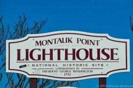 4 9 18 Day 2 Montauk NY Montauk Point State Park & Montauk Point Lighthouse (4 of 42)