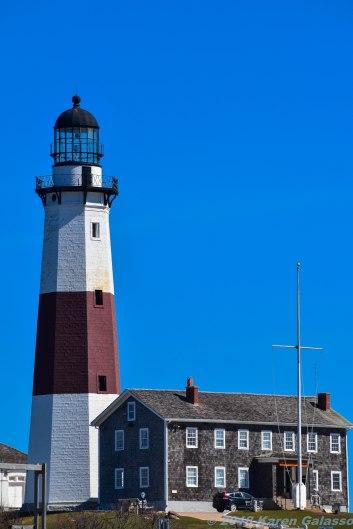 4 9 18 Day 2 Montauk NY Montauk Point State Park & Montauk Point Lighthouse (7 of 42)