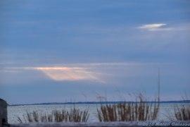 4 9 18 Day 2 Montauk NY Navy Beach nearing sunset (3 of 22)