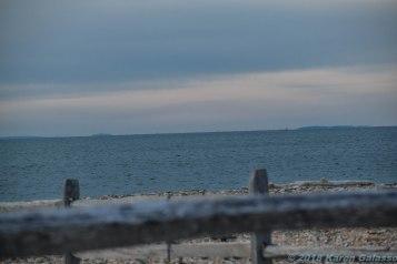 4 9 18 Day 2 Montauk NY Navy Beach nearing sunset (8 of 22)