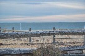 4 9 18 Day 2 Montauk NY Navy Beach nearing sunset (9 of 22)