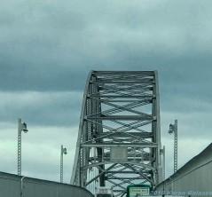 Bridges of the Cape & Area 3-9 & 3-10 2018 (7 of 7)