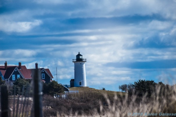Lighthouses of the Cape & Area 3-9 & 3-10 2018 (1 of 17)