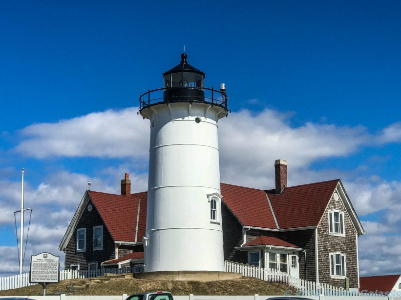 Lighthouses of the Cape & Area 3-9 & 3-10 2018 (14 of 17)