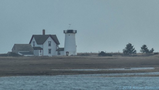 Lighthouses of the Cape & Area 3-9 & 3-10 2018 (3 of 3)