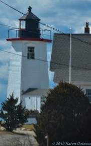 Lighthouses of the Cape & Area 3-9 & 3-10 2018 (4 of 17)