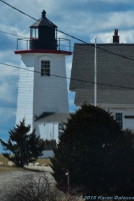 Lighthouses of the Cape & Area 3-9 & 3-10 2018 (5 of 17)