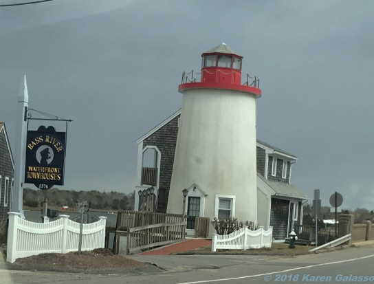 Lighthouses of the Cape & Area 3-9 & 3-10 2018 (7 of 11)