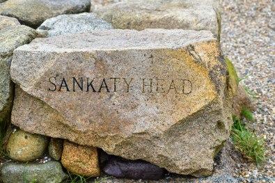 4 26 18 Nantucket Sankaty Lighthouse (1 of 8)