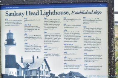 4 26 18 Nantucket Sankaty Lighthouse (2 of 8)