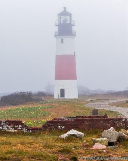 4 26 18 Nantucket Sankaty Lighthouse (3 of 8)