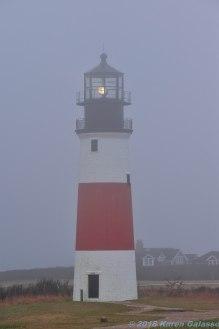 4 26 18 Nantucket Sankaty Lighthouse (6 of 8)