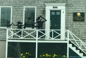 4 26 18 Random Nantucket (20 of 22)
