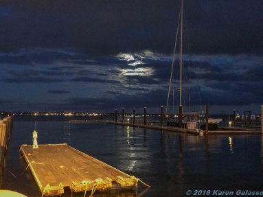 4 29 18 Jamestown Harbor Bridge-full moon (2 of 9)