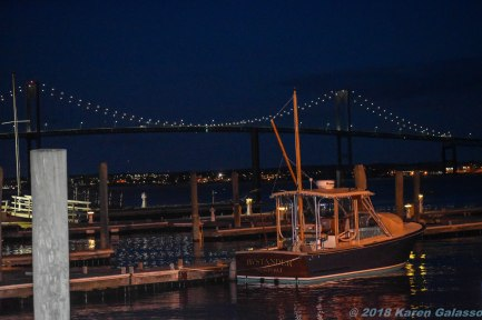 4 29 18 Jamestown Harbor full moon-bridge #2 (2 of 13)