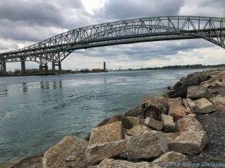 5 10 18 Port Huron MI Blue Water River Park (2 of 17)