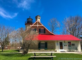 5 12 18 Mackinaw City MI McGulpin Point Lighthouse (7 of 9)