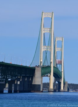 5 12 18 Mackinaw City Michilimackinac State Park (11 of 15)