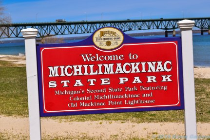 5 12 18 Mackinaw City Michilimackinac State Park (2 of 15)