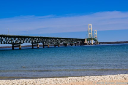 5 12 18 Mackinaw City Michilimackinac State Park (6 of 15)