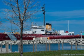 5 12 18 Mackinaw City Pier (12 of 22)