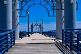 5 12 18 Mackinaw City Pier (2 of 22)