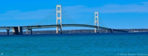 5 12 18 Mackinaw City Pier (20 of 22)