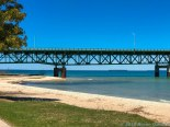 5 12 18 Mackinaw City Pier (22 of 22)