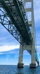 5 13 18 Ferry back to Mackinaw City MI (6 of 11)