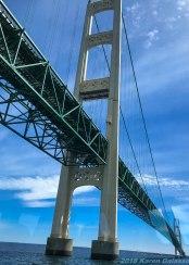 5 13 18 Ferry back to Mackinaw City MI (7 of 11)