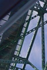 5 13 18 Ferry ride from Mackinaw City to Mackinac Island MI (11 of 26)