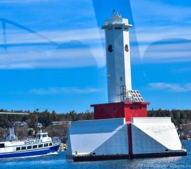 5 13 18 Ferry ride from Mackinaw City to Mackinac Island MI (19 of 26)