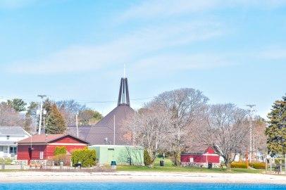 5 13 18 Ferry ride from Mackinaw City to Mackinac Island MI (2 of 26)