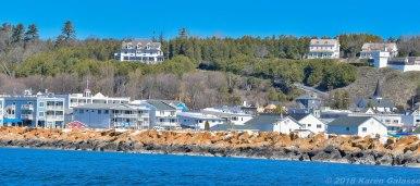 5 13 18 Ferry ride from Mackinaw City to Mackinac Island MI (20 of 26)