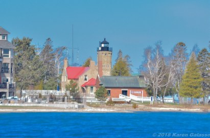 5 13 18 Ferry ride from Mackinaw City to Mackinac Island MI (4 of 26)