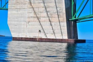 5 13 18 Ferry ride from Mackinaw City to Mackinac Island MI (8 of 26)