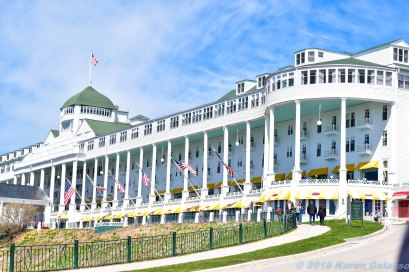 5 13 18 Mackinac Island MI Architecture & buildings (14 of 24)