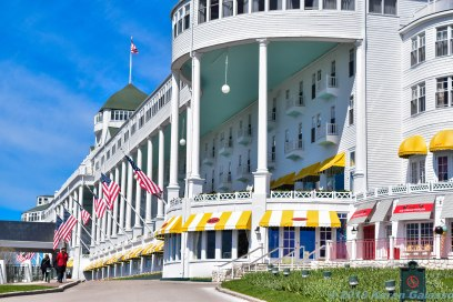 5 13 18 Mackinac Island MI Architecture & buildings (15 of 24)