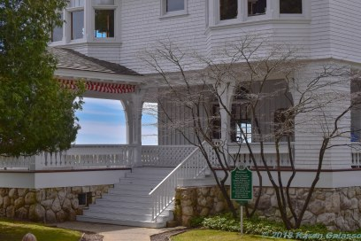 5 13 18 Mackinac Island MI Architecture & buildings (17 of 24)
