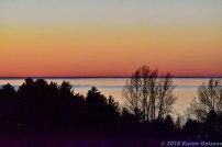 5 13 18 Petoskey MI sunset (10 of 10)