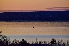 5 13 18 Petoskey MI sunset (5 of 10)
