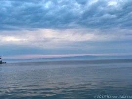 5 14 18 Petoskey MI Bayfront Park sunset #2 (28 of 47)