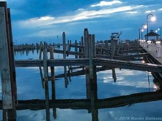 5 14 18 Petoskey MI Bayfront Park sunset #2 (36 of 47)