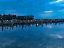 5 14 18 Petoskey MI Bayfront Park sunset #2 (37 of 47)