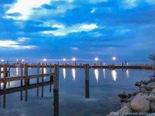 5 14 18 Petoskey MI Bayfront Park sunset #2 (39 of 47)