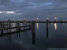 5 14 18 Petoskey MI Bayfront Park sunset #2 (41 of 47)
