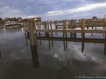 5 14 18 Petoskey MI Bayfront Park sunset #2 (44 of 47)