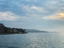 5 14 18 Petoskey MI Bayfront Park sunset #2 (9 of 47)